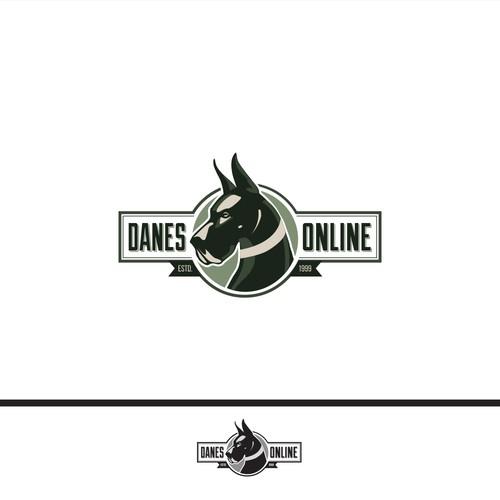 Danes Online