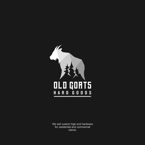 Old Goats Hard Goods