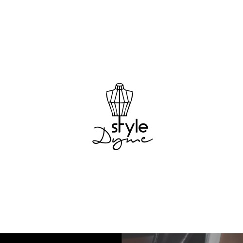 Style Dyme