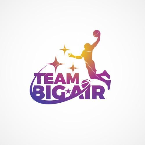 Team Big Air