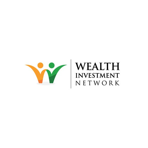 Wealth Investment Network (WIN) Logo