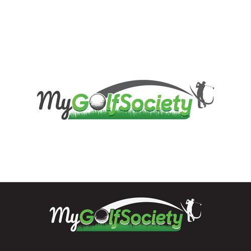 mygolfsociety