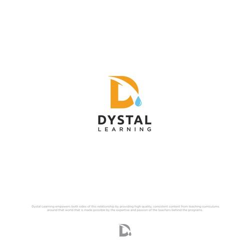 Dystal D