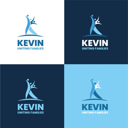 Kevin Uniting Families