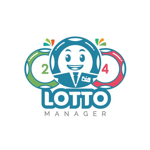 Lotto Pool Logo