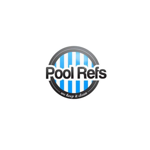 Pool Refs