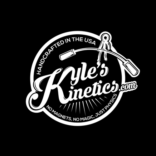 Kyle's Kninetics