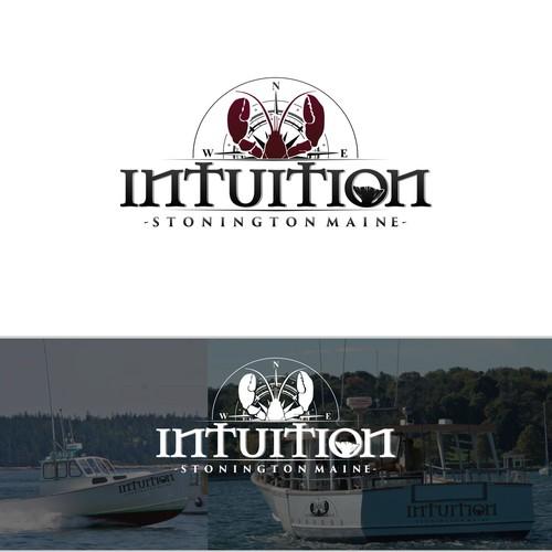 Logo per Barca