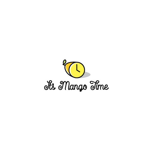 Its Mango Time