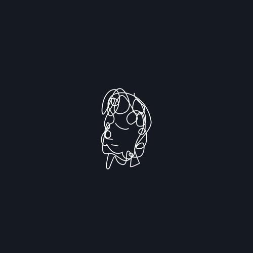 logo woman mental health