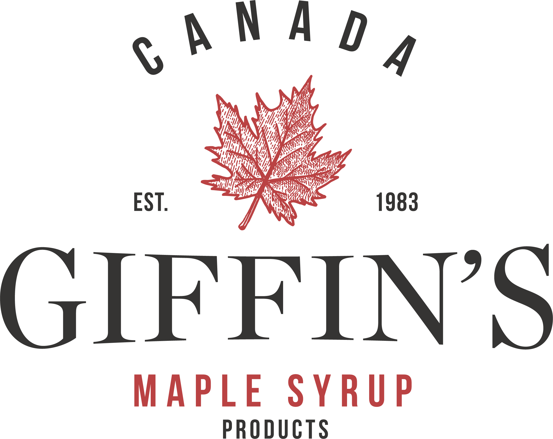 Maple Syrup Producers