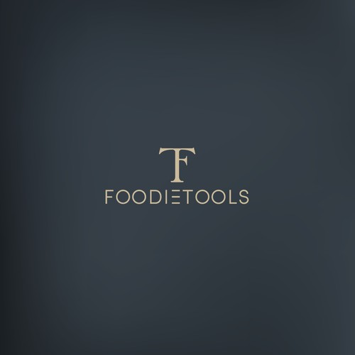 FOODIETOOLS