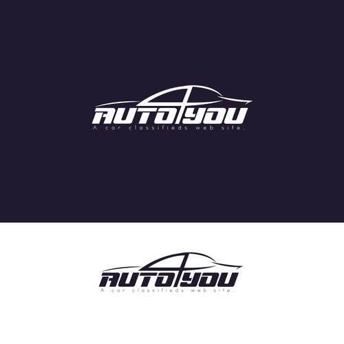 Auto4you
