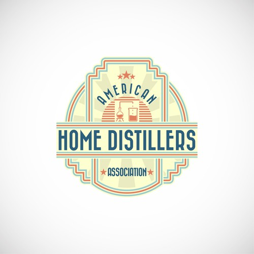 New logo wanted for American Home Distillers Association