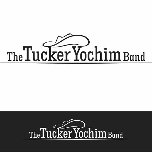 The Tucker Yochim Band