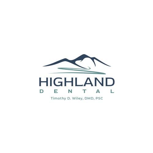 Highland Dental