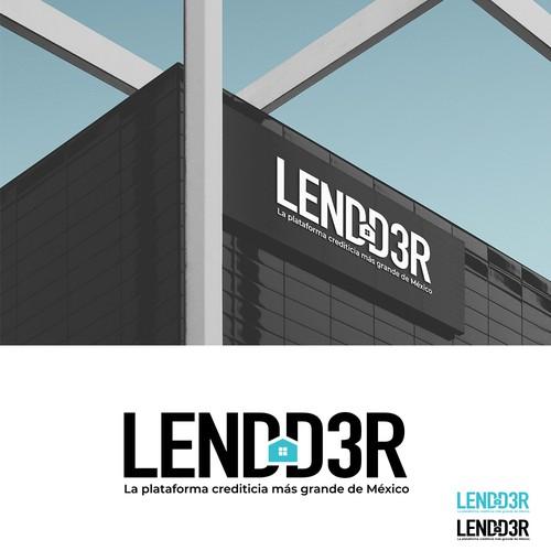 Lendd3r