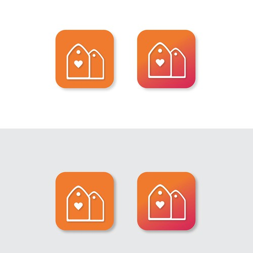 Neighborhood Deals App Icon (3)