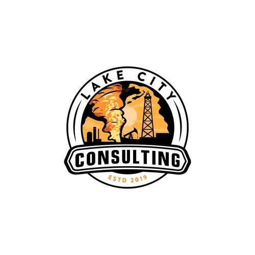 logo Lake City Consulting