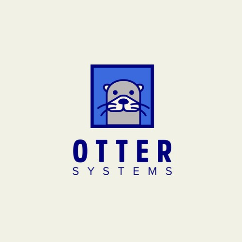 The Otter System