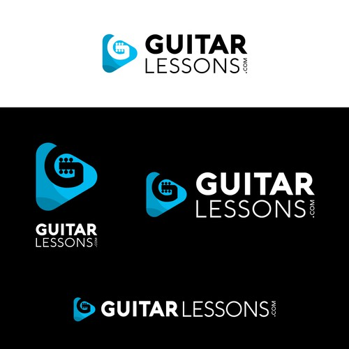GuitarLessons.com