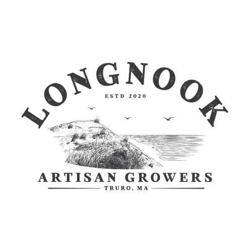 Longnook artisan growers