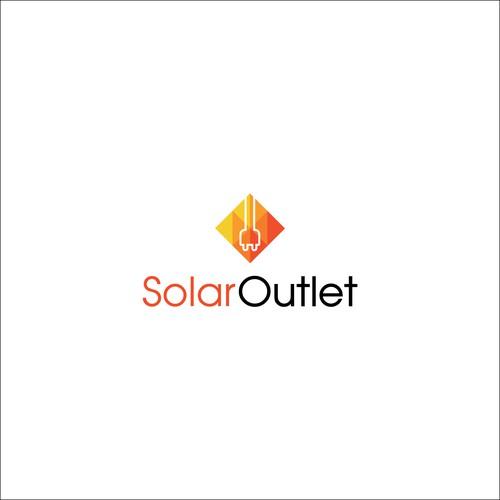 Solar Outlet