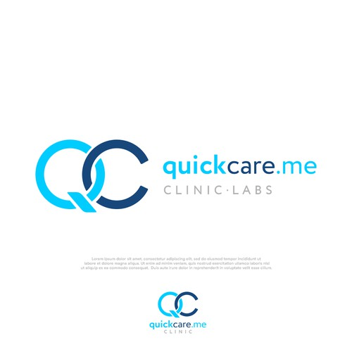 QC Labs Quickcare.me
