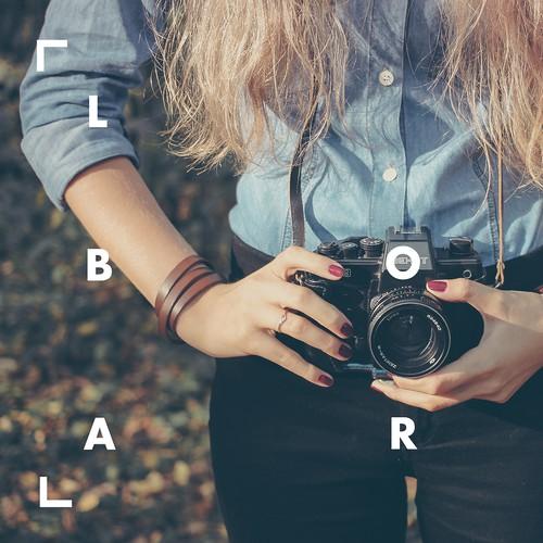 Lu Bojart photographer