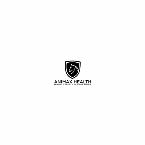 Animax Health
