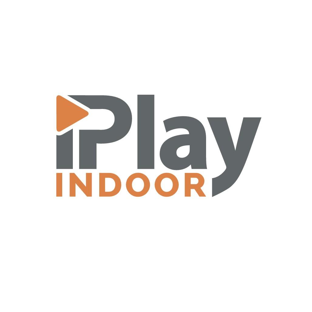 Indoor Sports Arena - iPlay Indoor