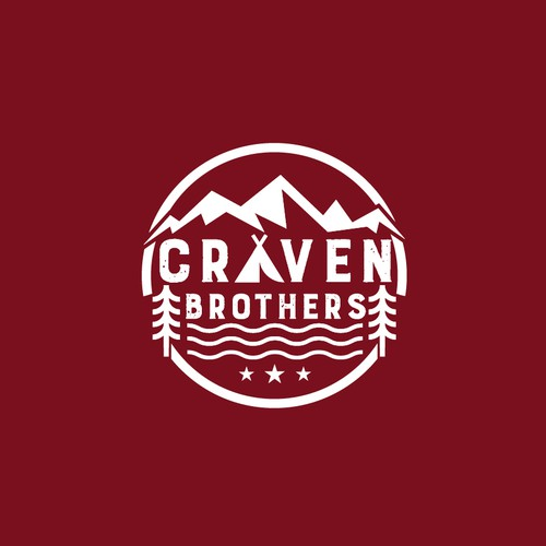 Craven Brothers