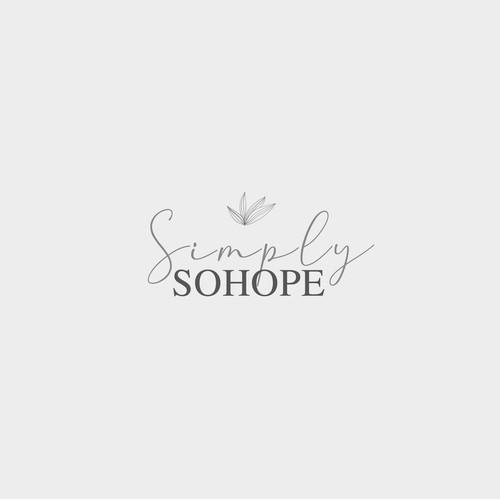 Logotipo Simply