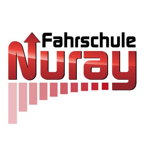"Driving School ""Fahrschule Nuray"""