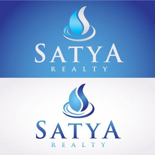 SATYA Realty