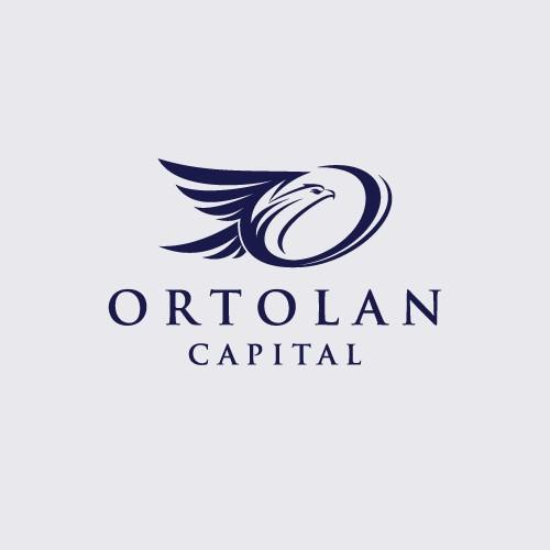 Ortolan Capital