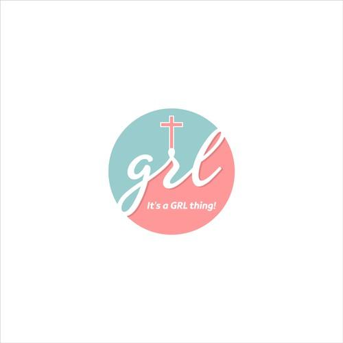 GRL - It's a GRL thing!