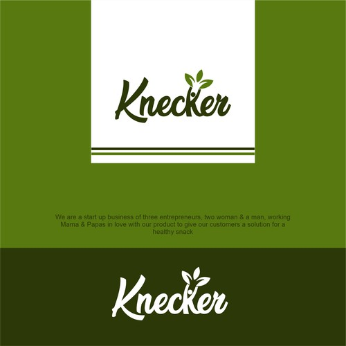 Knecker