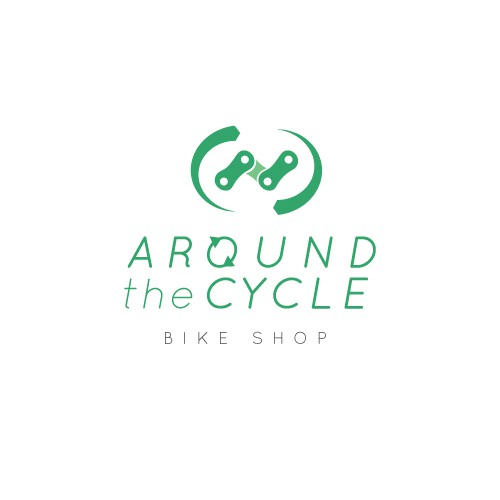 Around the Cycle