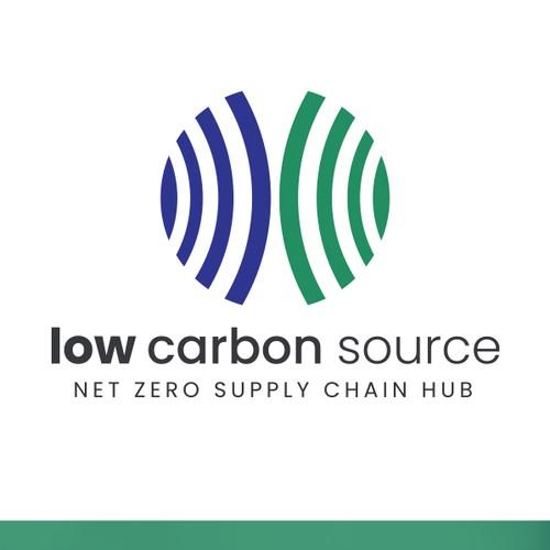 low carbon source