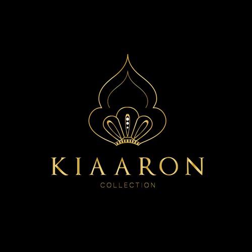 Kiaaron Collection