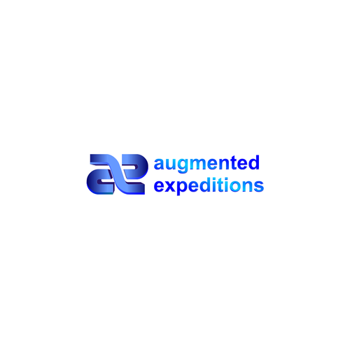 logo for games and expedition