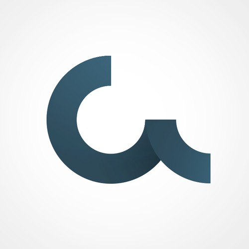 Participa en creación única de Logo para joven empresa de servicios legales