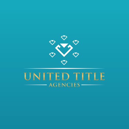United Title Agencies