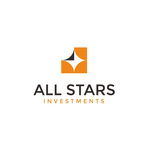 ALL STARS INVESTMENTS