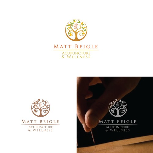 Matt Beigle Acupuncture