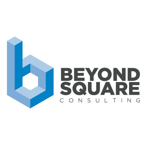 New logo wanted for Beyond Square Consulting