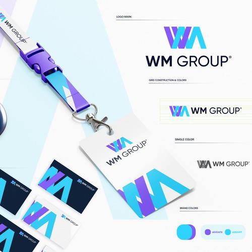 WM Group