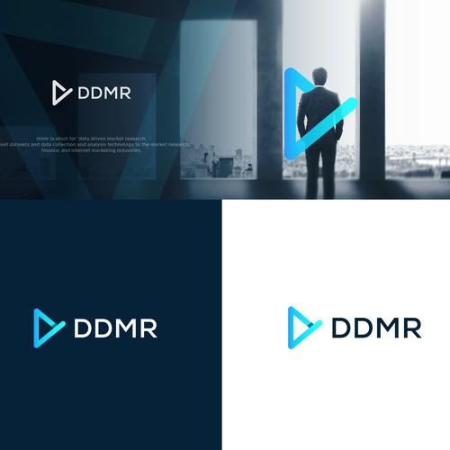 Big data company seeks logo that screams confidence