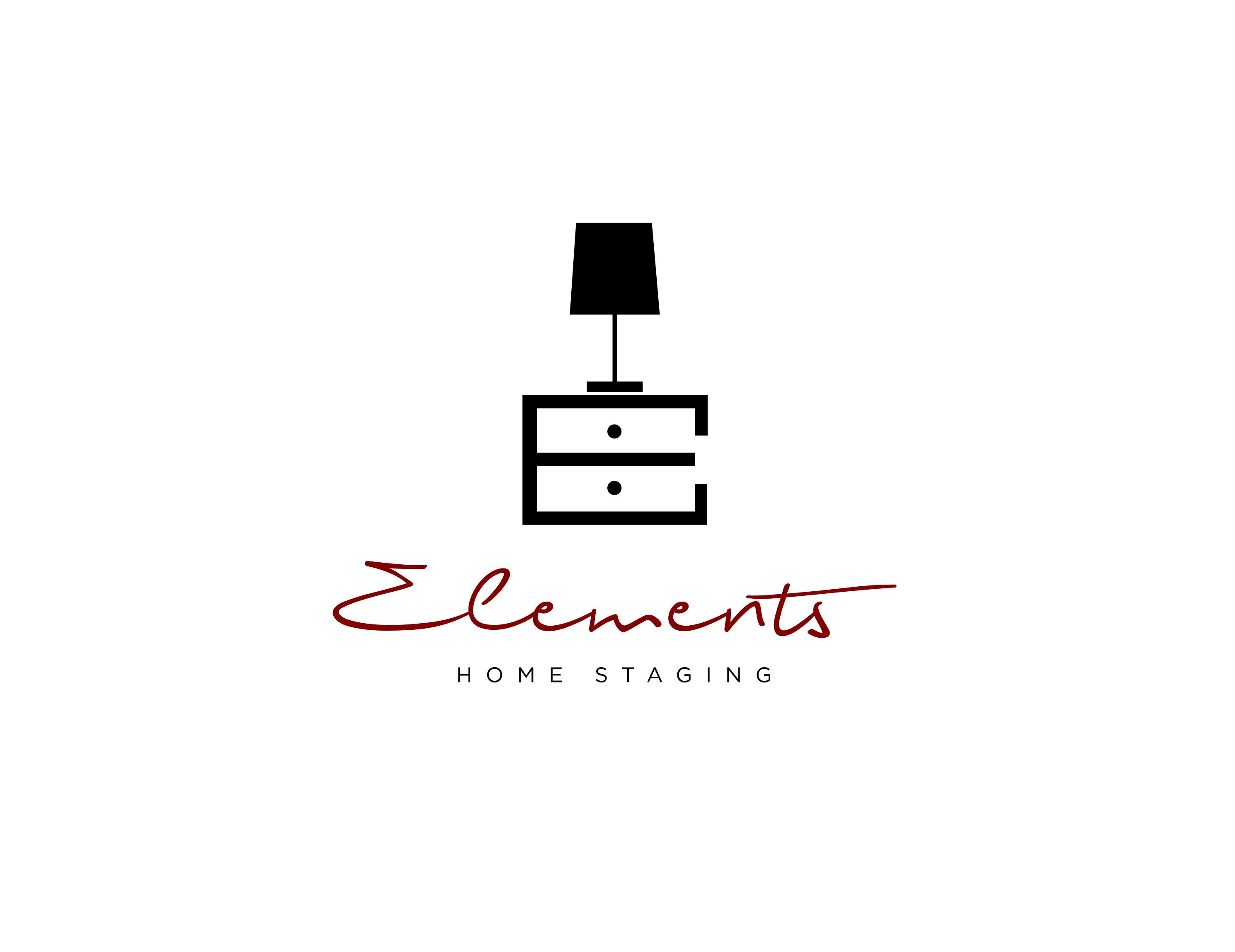 Elements Home Staging